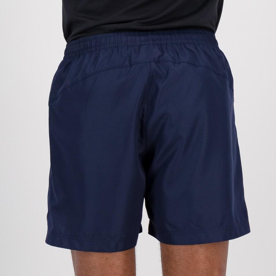 Capestorm Men's Swift Shorts, product, variation 4