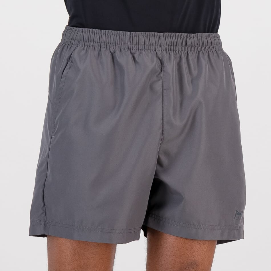 Capestorm Men's Swift Shorts, product, variation 2