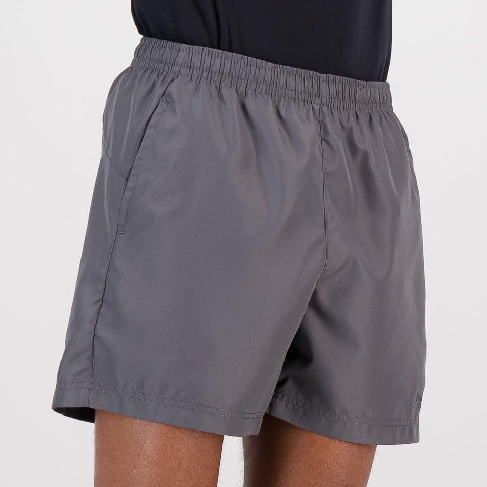Capestorm Men's Swift Shorts, product, variation 5