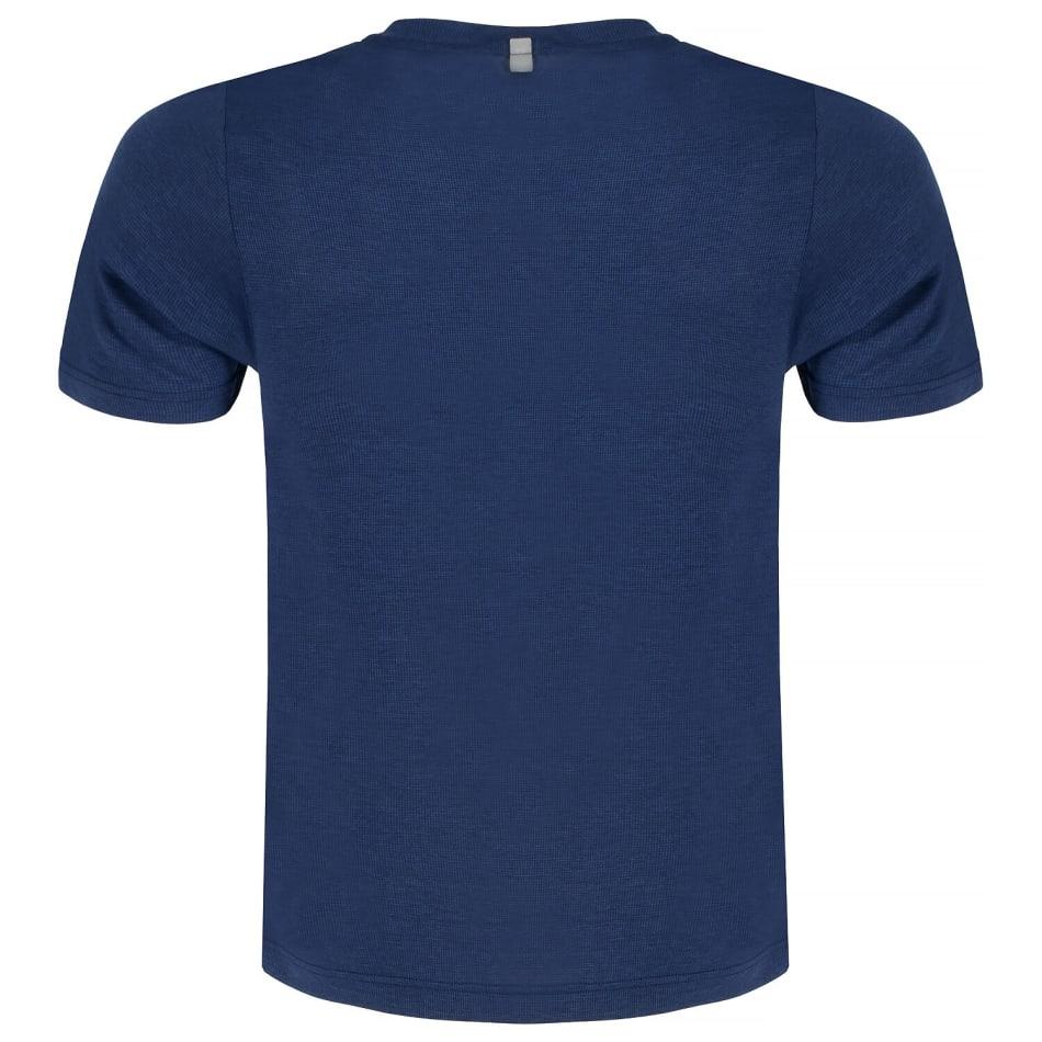 Capestorm Men's Power T-Shirt, product, variation 2