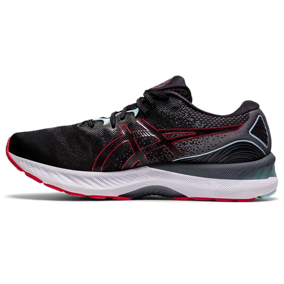 Asics Men's GEL-Nimbus 23 Road Running Shoes, product, variation 2