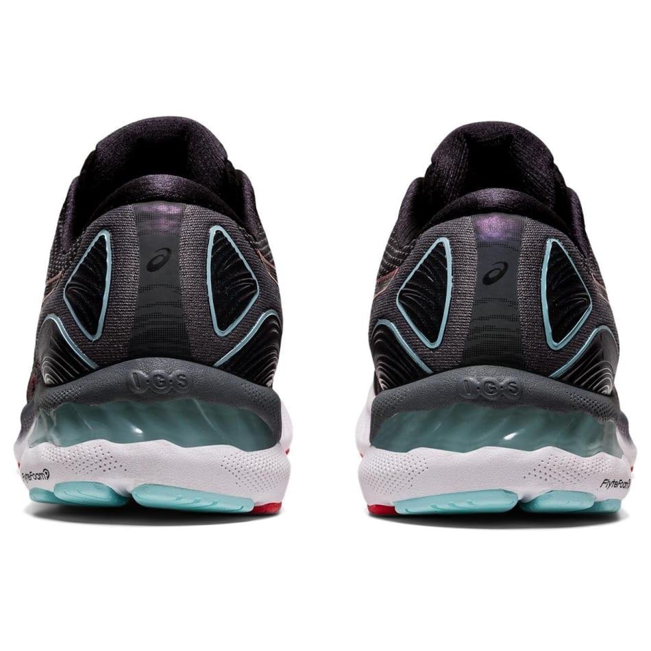 Asics Men's GEL-Nimbus 23 Road Running Shoes, product, variation 5