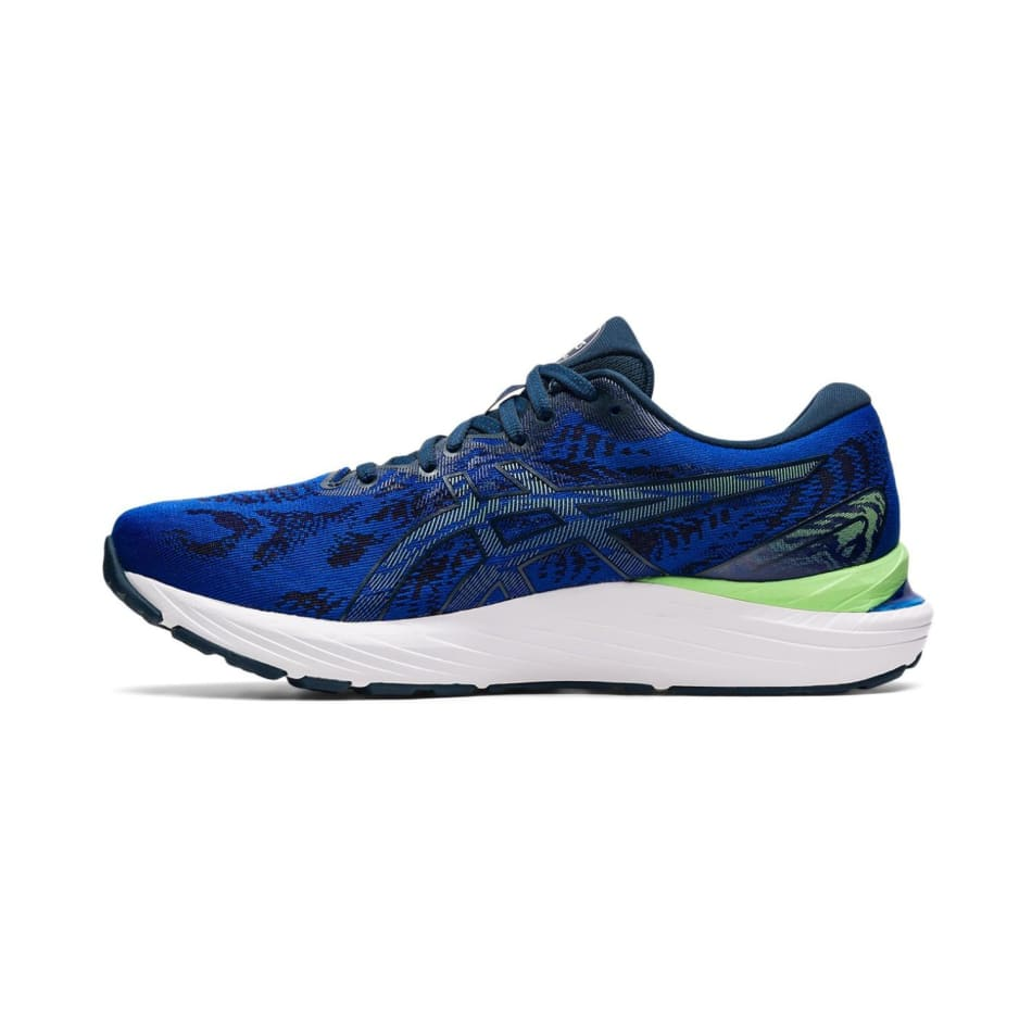 Asics Men's Gel-Cumulus 23 Road Running Shoes, product, variation 2