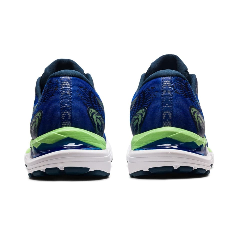 Asics Men's Gel-Cumulus 23 Road Running Shoes, product, variation 5