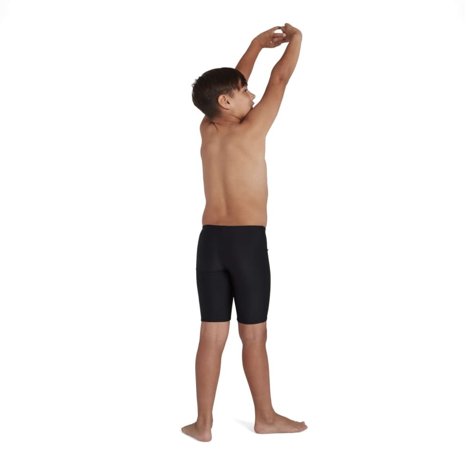 Speedo Boys Tech Placement Jammer, product, variation 3