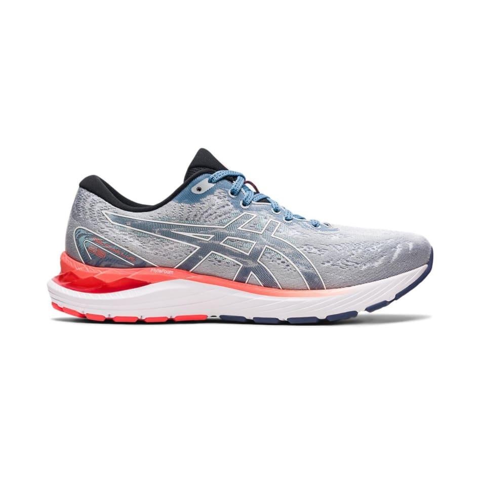 Asics Men's Gel-Cumulus 23 Celebration of Sport Road Running Shoes, product, variation 1