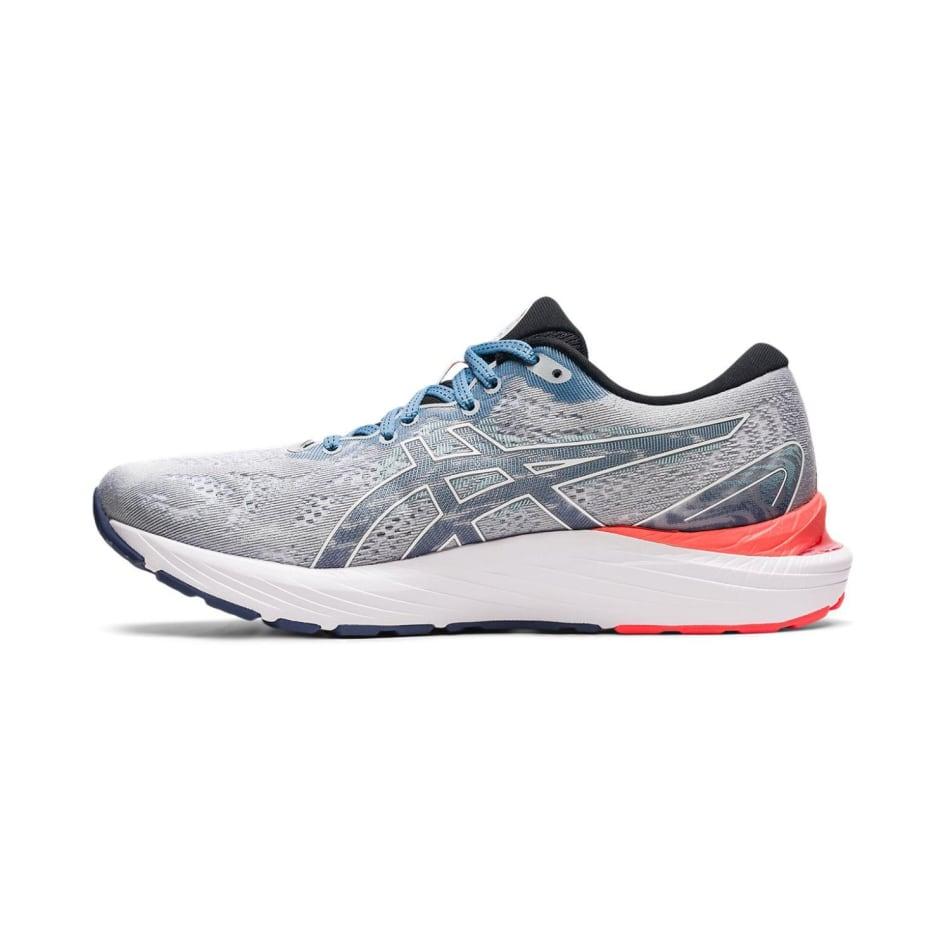 Asics Men's Gel-Cumulus 23 Celebration of Sport Road Running Shoes, product, variation 2