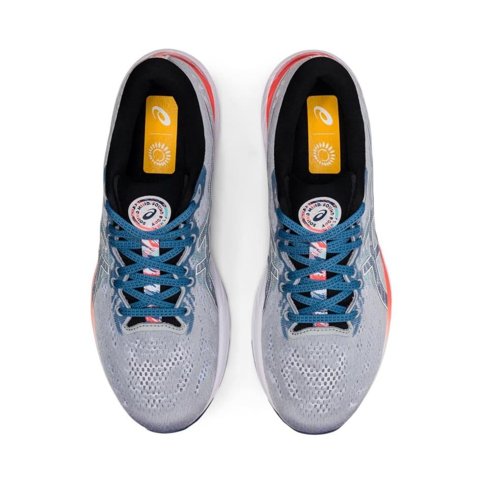 Asics Men's Gel-Cumulus 23 Celebration of Sport Road Running Shoes, product, variation 3