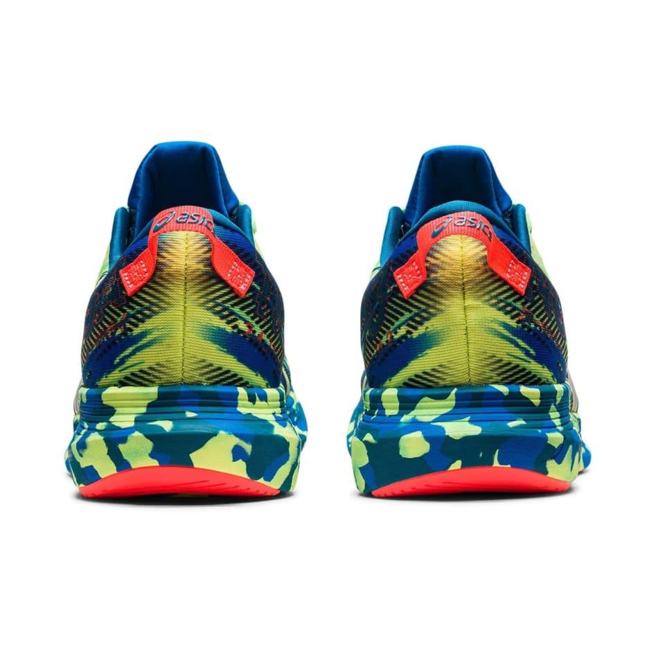 Asics Men's Noosa Tri 13 Road Running Shoe, product, variation 5