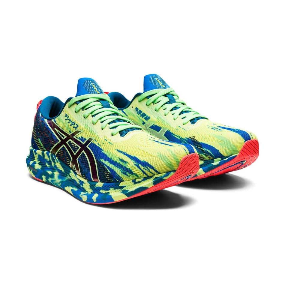 Asics Men's Noosa Tri 13 Road Running Shoe, product, variation 6