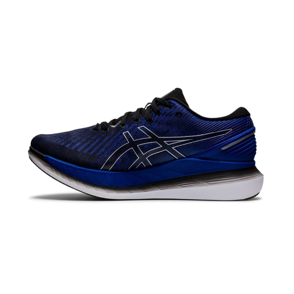 Asics Men's Glideride 2 Road Running Shoes, product, variation 2