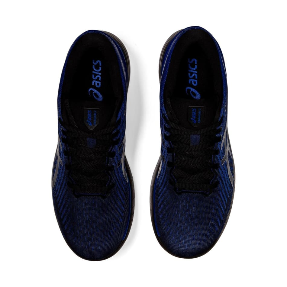 Asics Men's Glideride 2 Road Running Shoes, product, variation 3