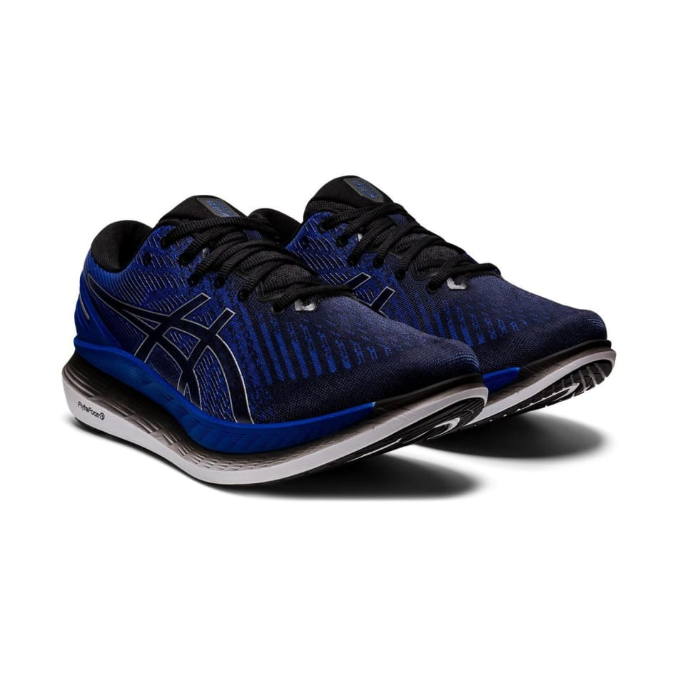 Asics Men's Glideride 2 Road Running Shoes, product, variation 6