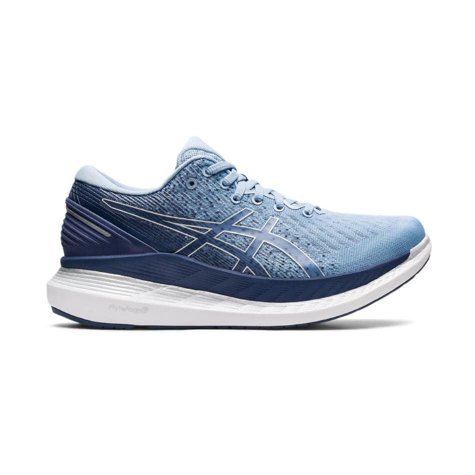 Asics Women's GlideRide 2 Road Running Shoes, product, variation 1
