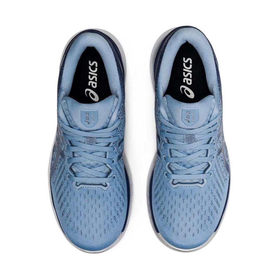 Asics Women's GlideRide 2 Road Running Shoes, product, variation 3