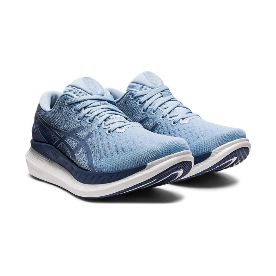 Asics Women's GlideRide 2 Road Running Shoes, product, variation 6