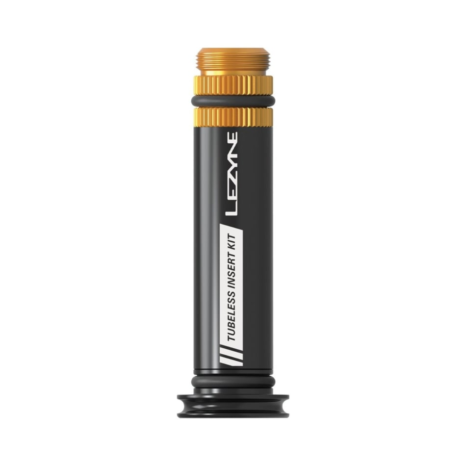 Lezyne Tubeless Insert Kit, product, variation 1