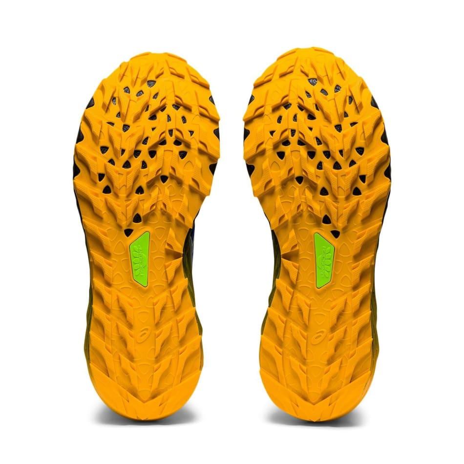Asics Men's Gel-Trabuco 9 Trail Running Shoes, product, variation 4