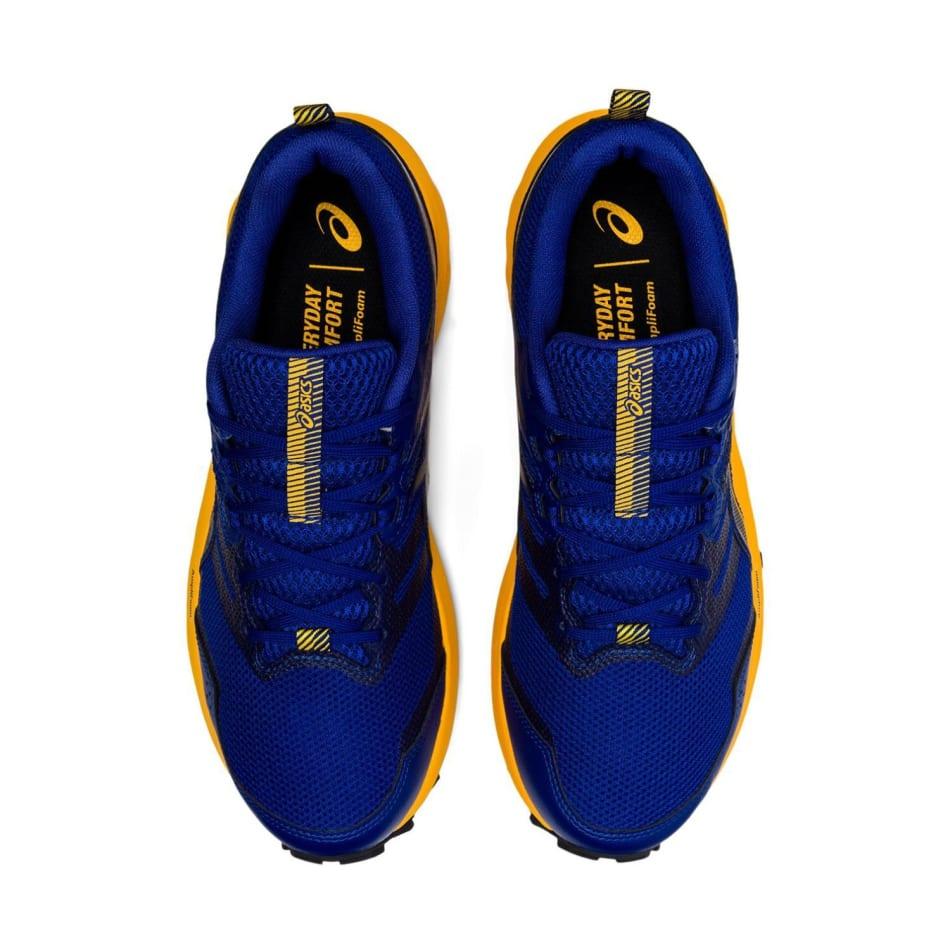 Asics Men's Gel-Sonoma 6 Trail Running Shoes, product, variation 3