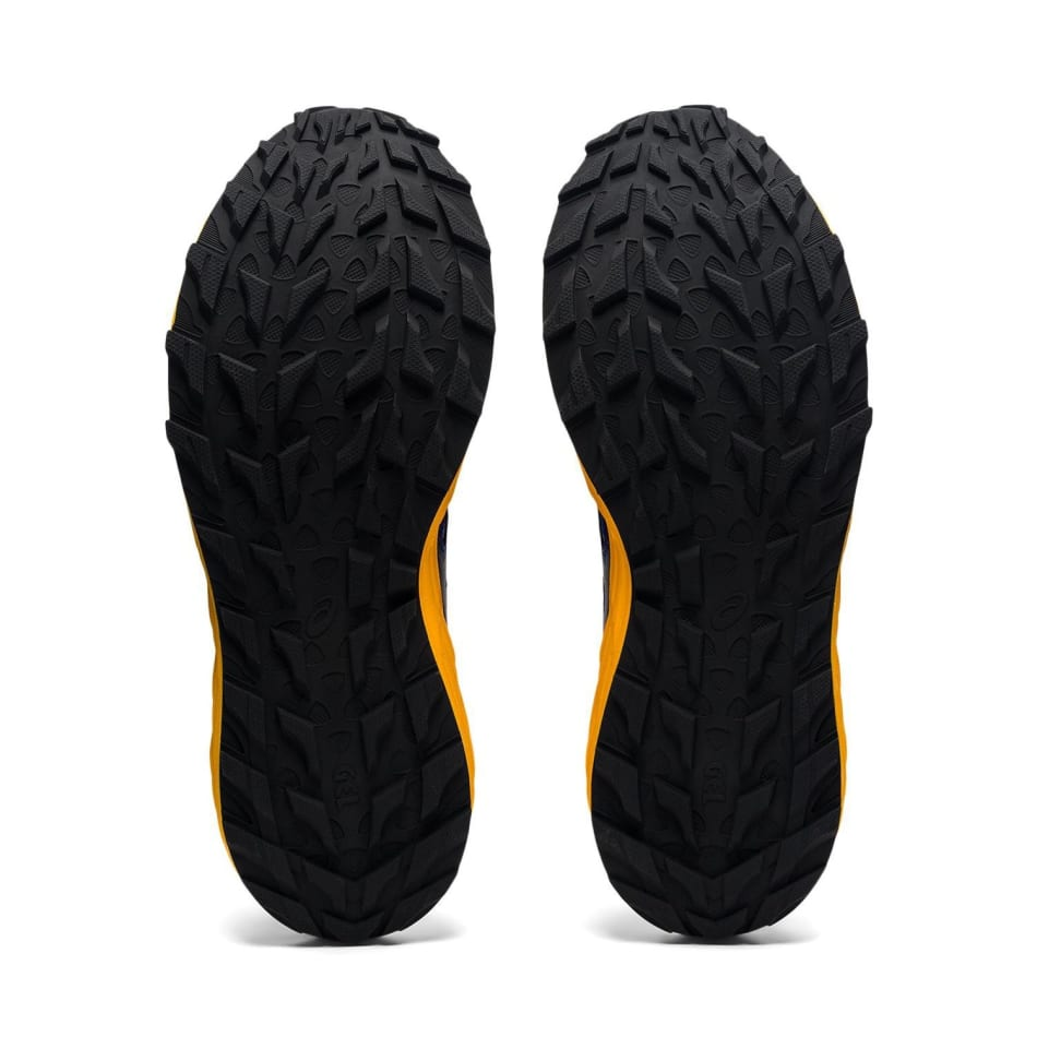 Asics Men's Gel-Sonoma 6 Trail Running Shoes, product, variation 4