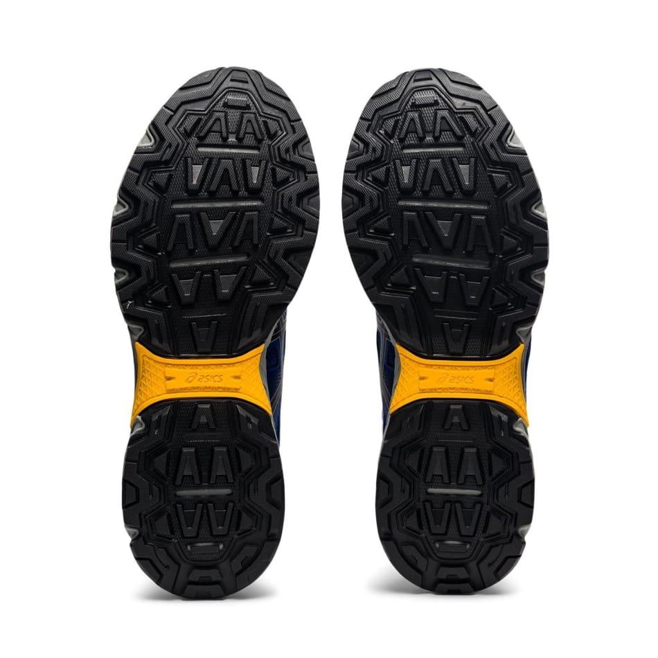 Asics Men's Gel-Venture 8 Trail Running Shoes, product, variation 4
