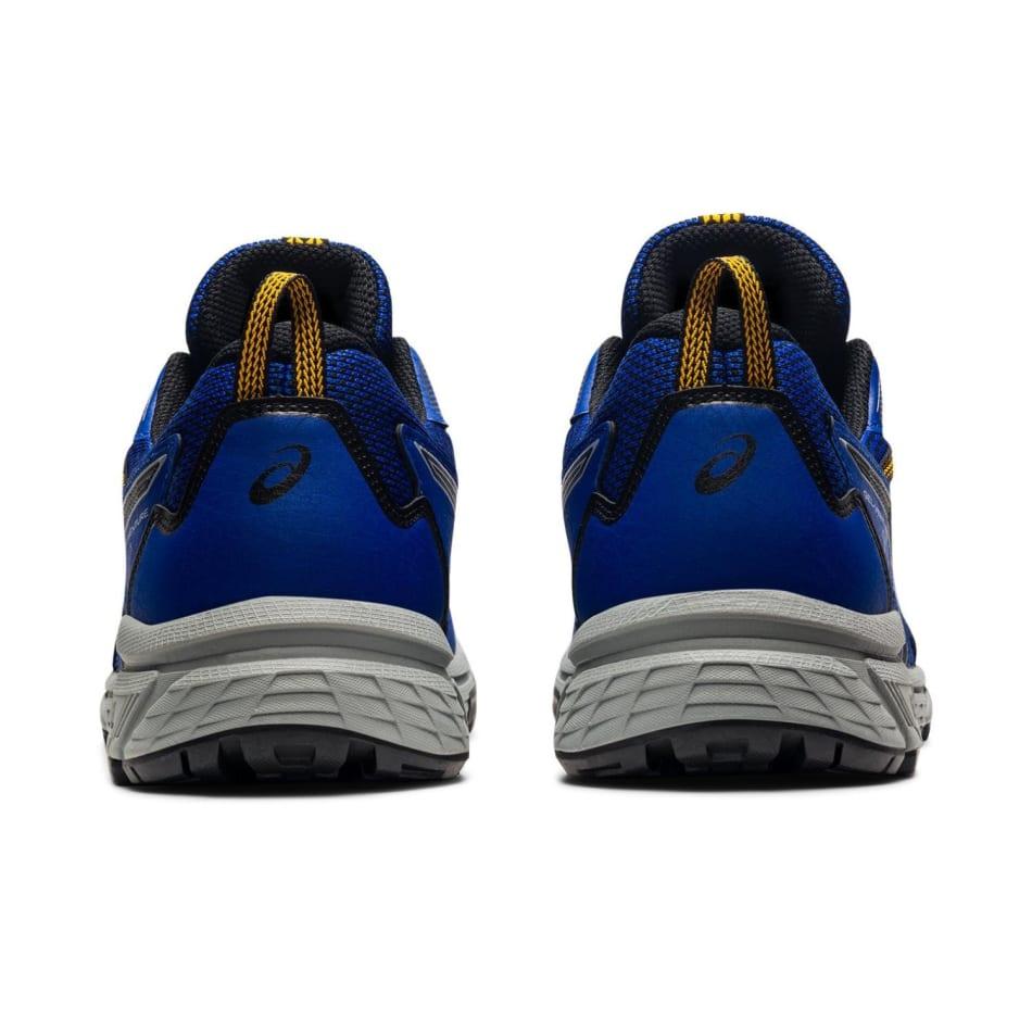 Asics Men's Gel-Venture 8 Trail Running Shoes, product, variation 5