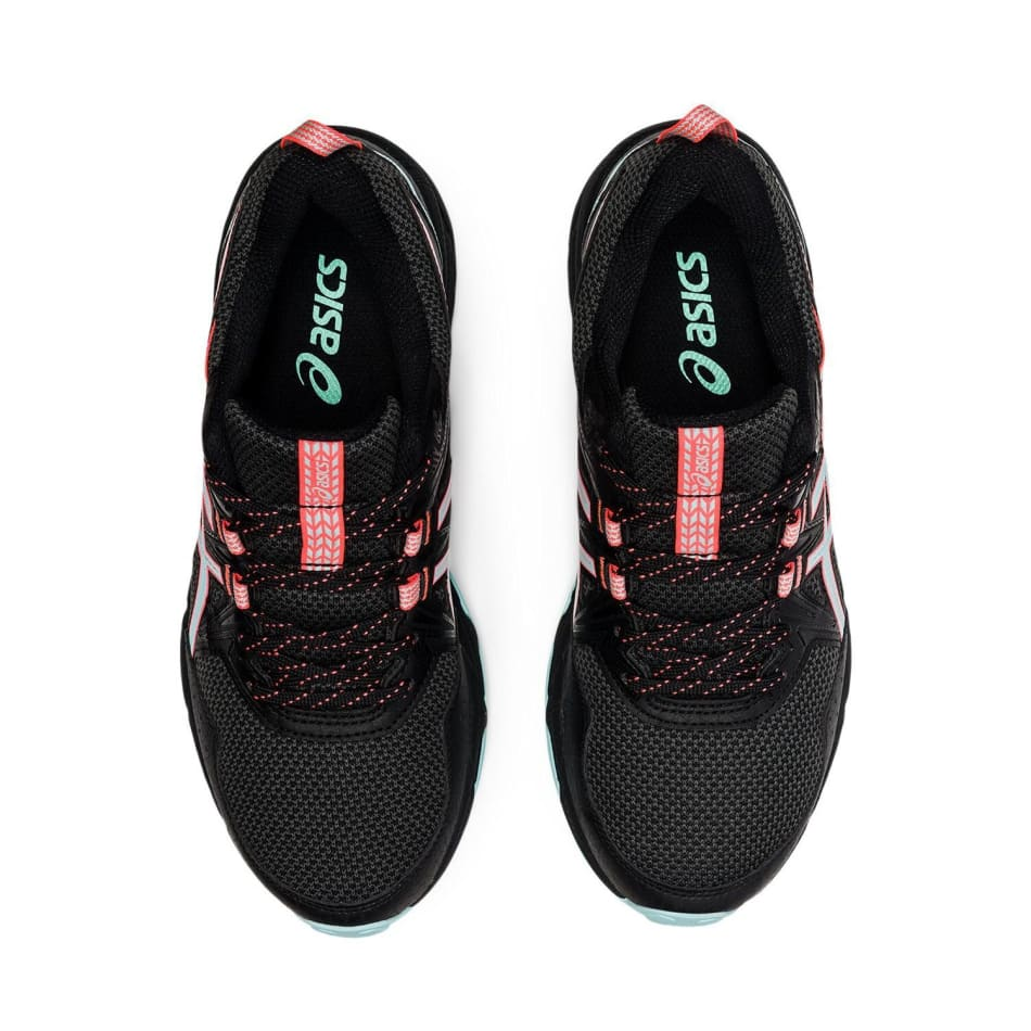 Asics Women's Gel-Venture 8 Trail Running Shoes, product, variation 3