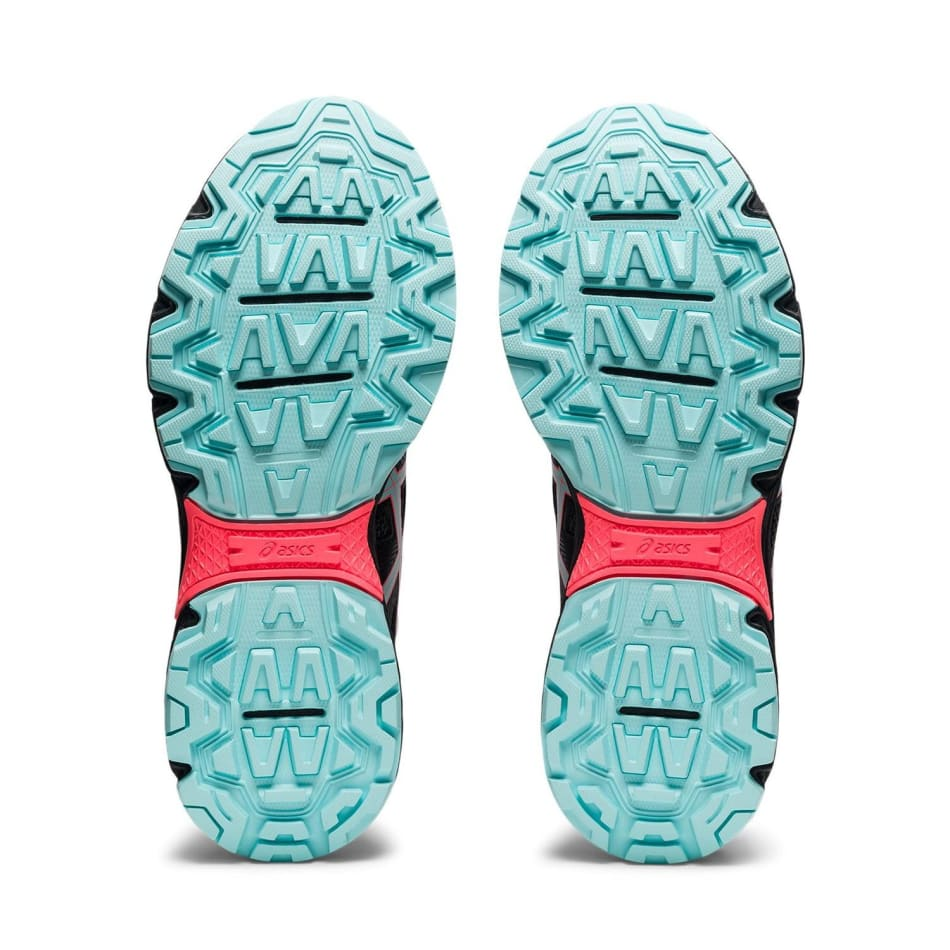 Asics Women's Gel-Venture 8 Trail Running Shoes, product, variation 4