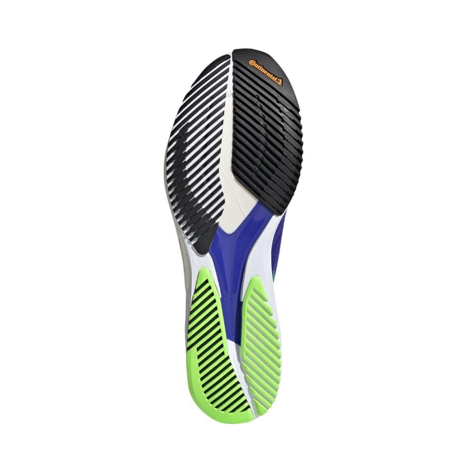 adidas Men's Adizero Adios 6 Road Running Shoes, product, variation 4