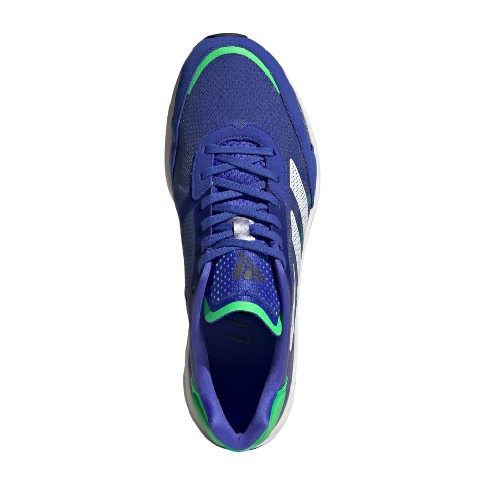 adidas Men's Adizero Boston 10 Road Running Shoes, product, variation 3