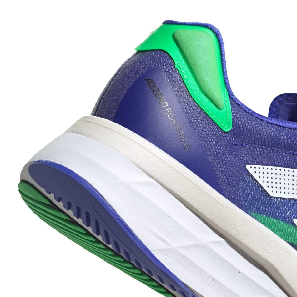 adidas Men's Adizero Boston 10 Road Running Shoes, product, variation 6