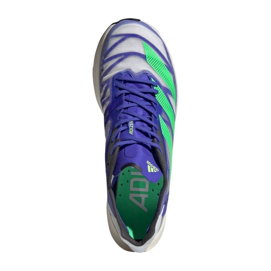 adidas Men's Adizero Pro Road 2 Running Shoes, product, variation 3