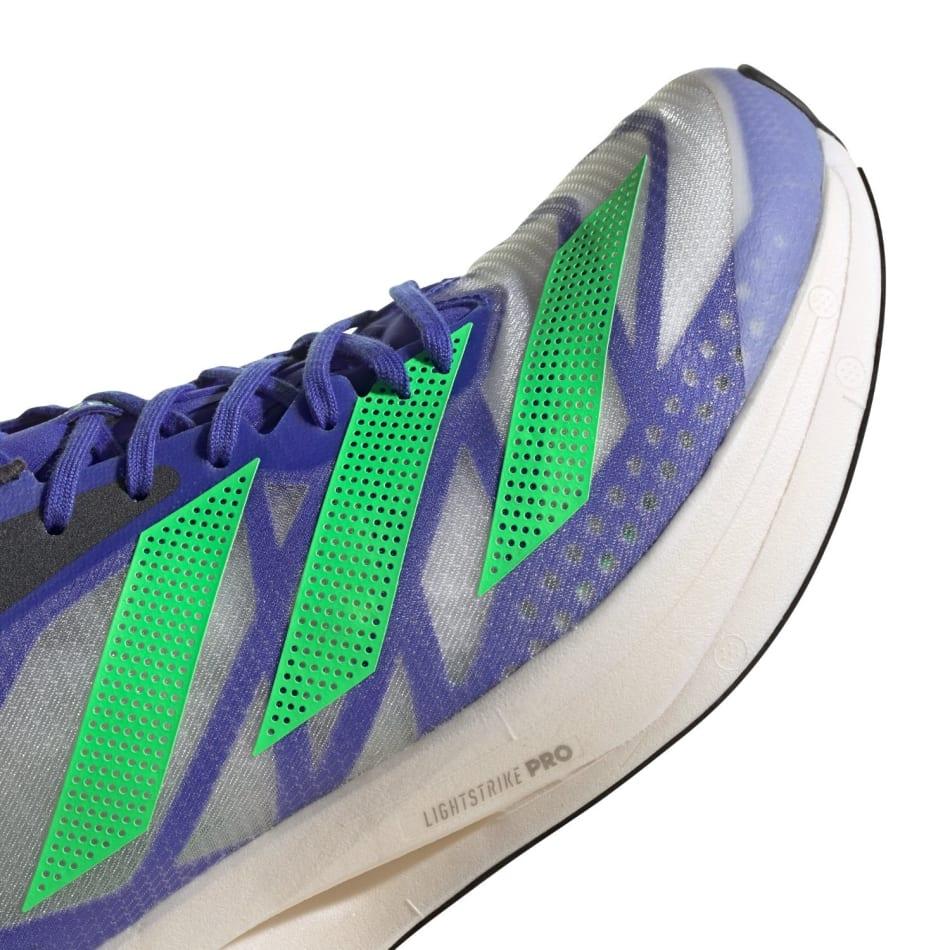 adidas Men's Adizero Pro Road 2 Running Shoes, product, variation 6
