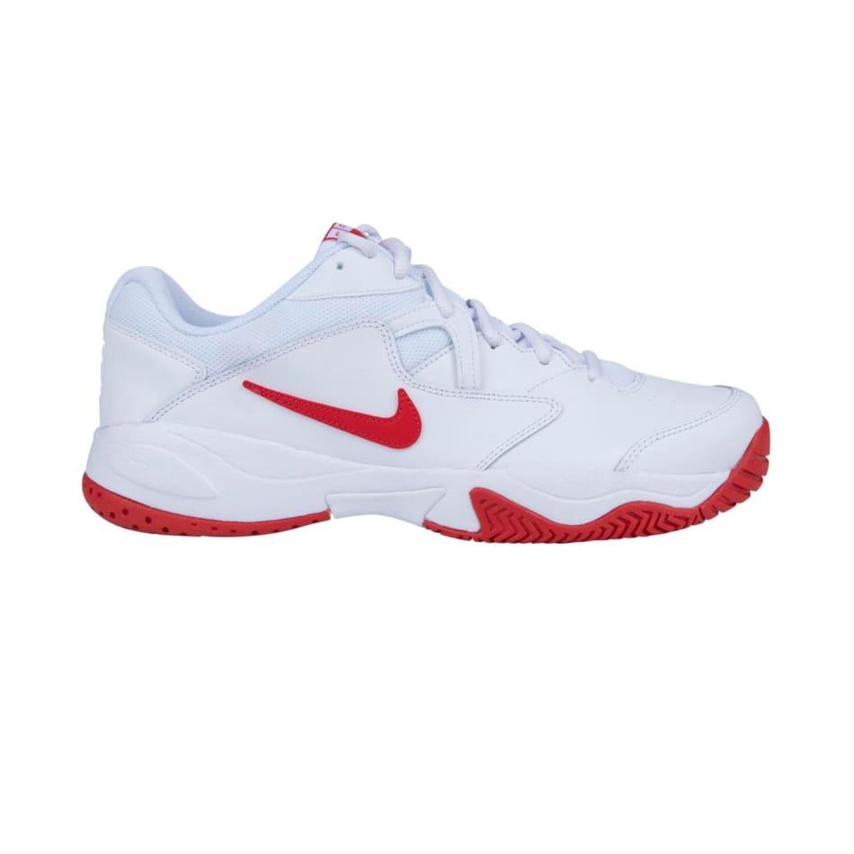 Nike Men's Court Lite 2 Tennis Shoes, product, variation 1
