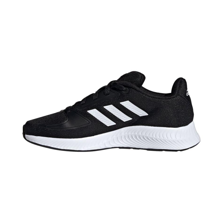 adidas Jnr Runfalcon Running Shoe, product, variation 2