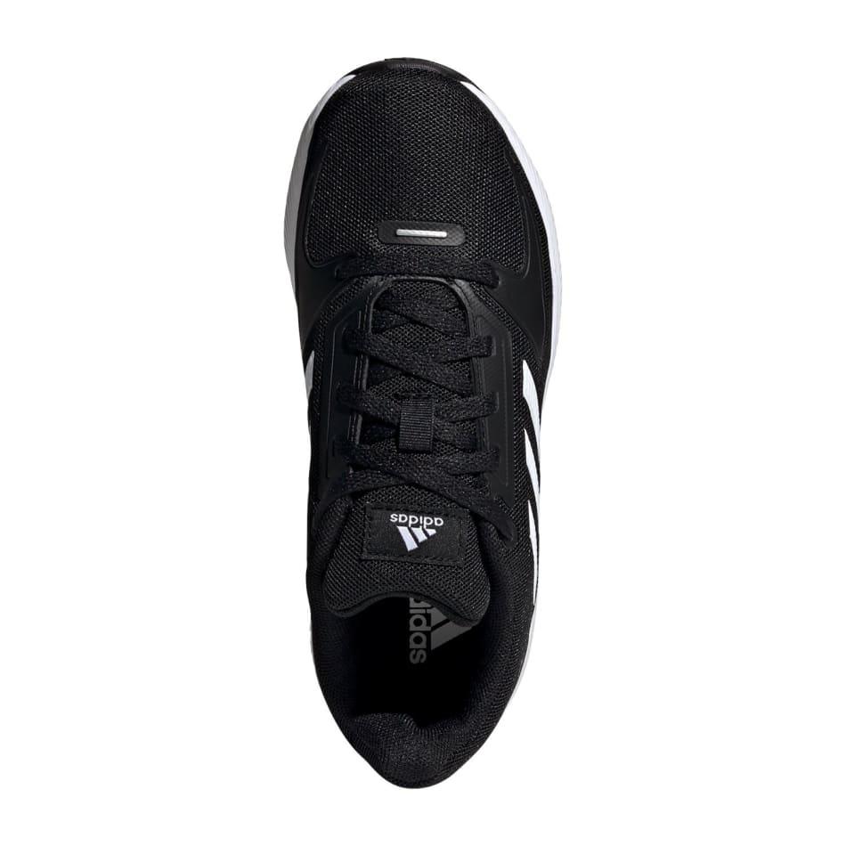 adidas Jnr Runfalcon Running Shoe, product, variation 3