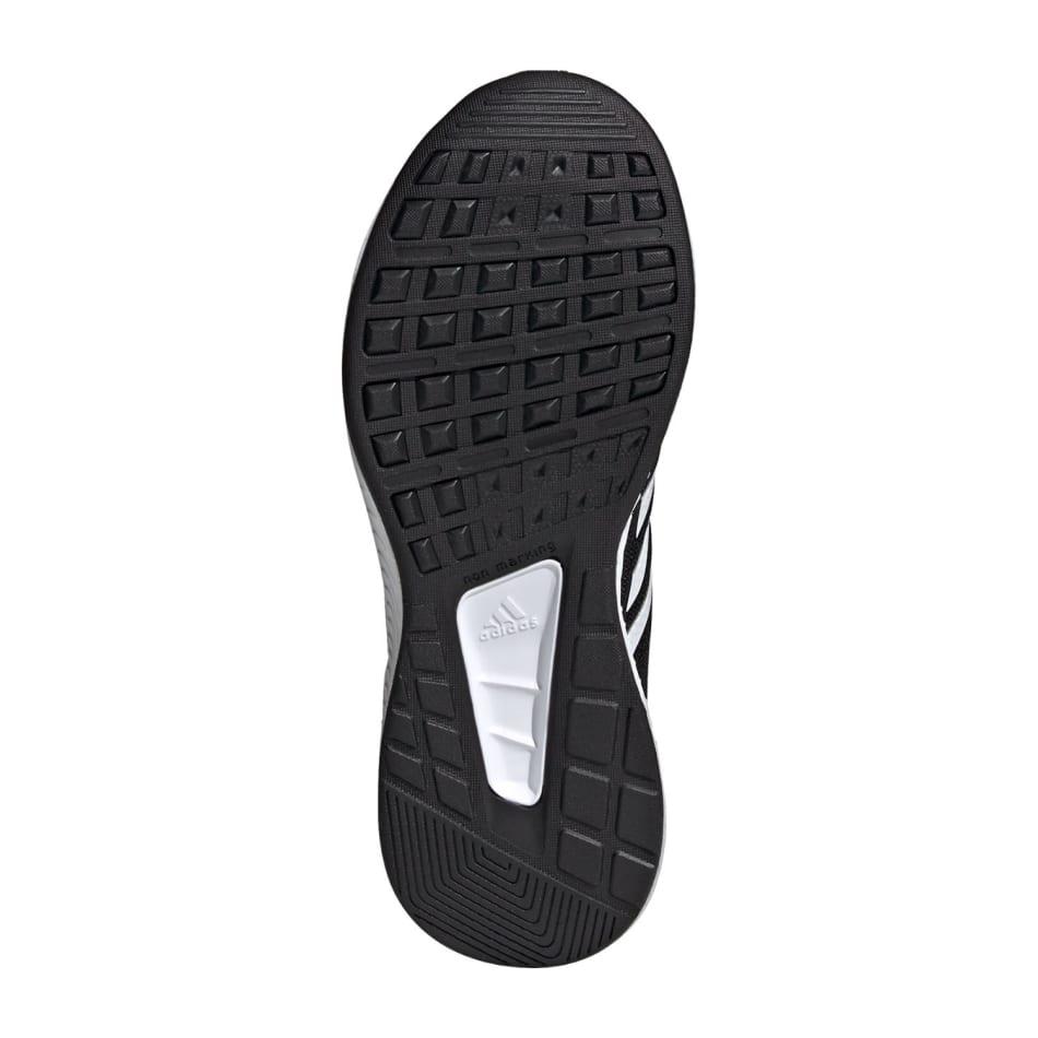 adidas Jnr Runfalcon Running Shoe, product, variation 4