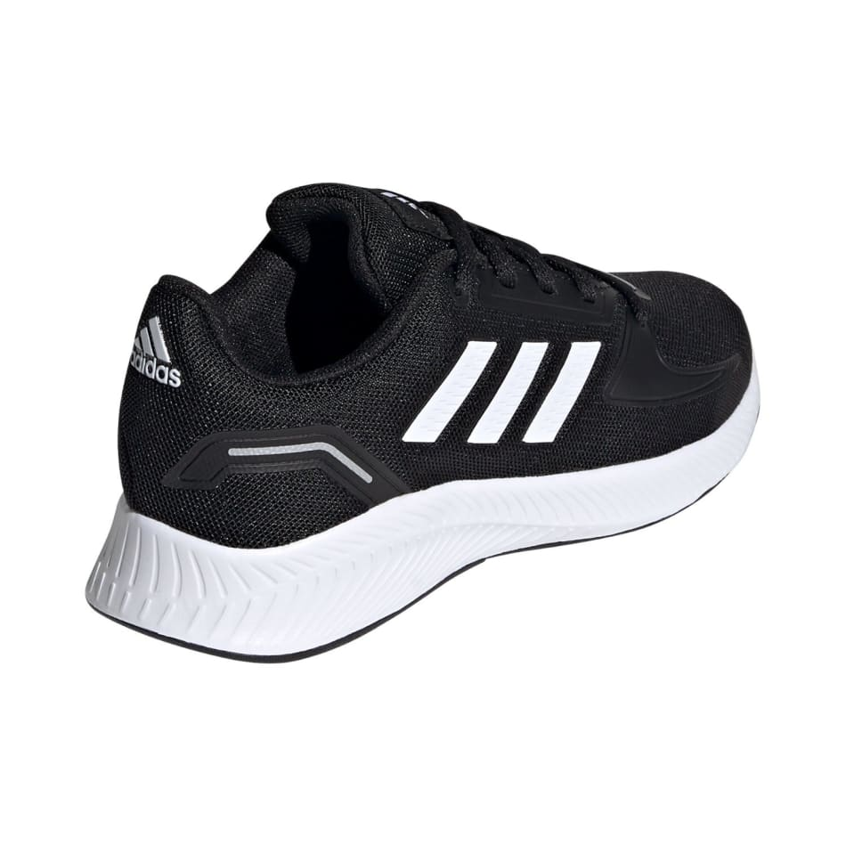adidas Jnr Runfalcon Running Shoe, product, variation 5