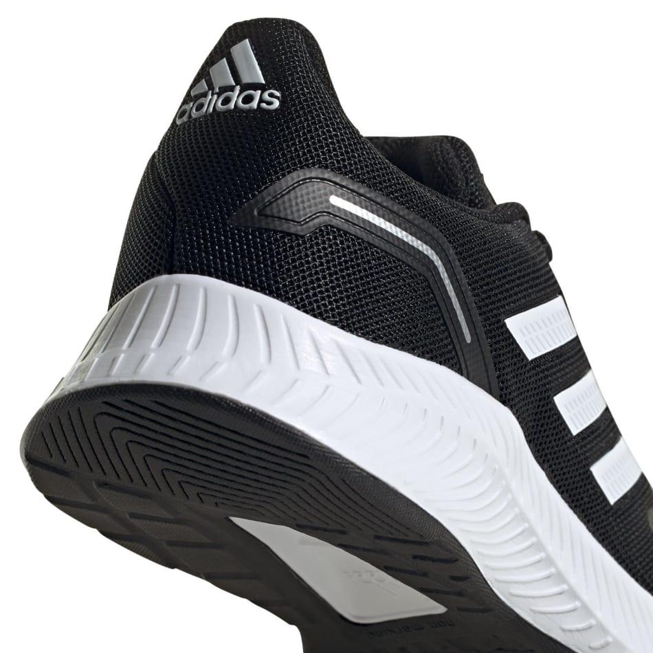 adidas Jnr Runfalcon Running Shoe, product, variation 6
