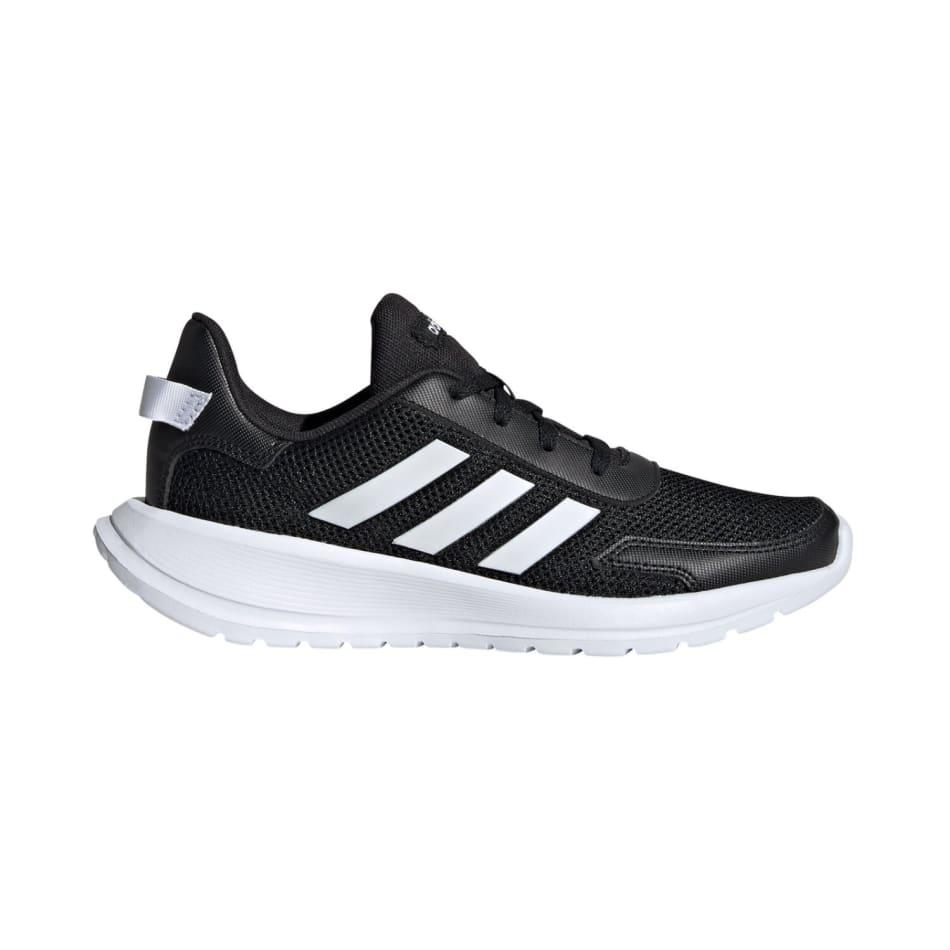 adidas Junior Tensaur Boys Grade School Running Shoes, product, variation 1