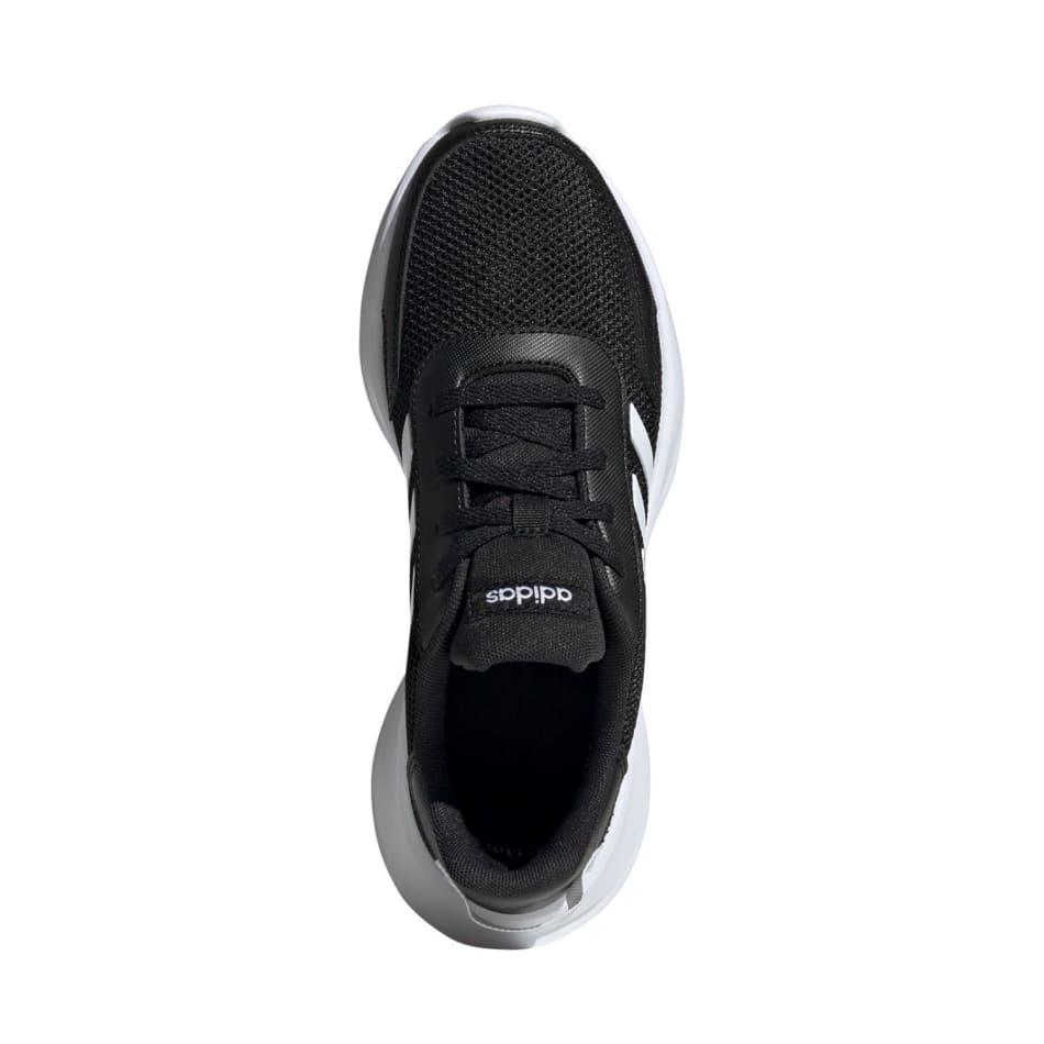 adidas Junior Tensaur Boys Grade School Running Shoes, product, variation 2
