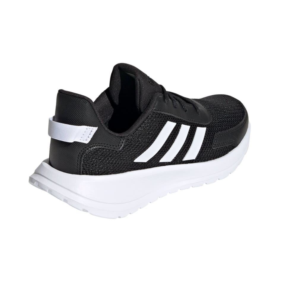 adidas Junior Tensaur Boys Grade School Running Shoes, product, variation 4