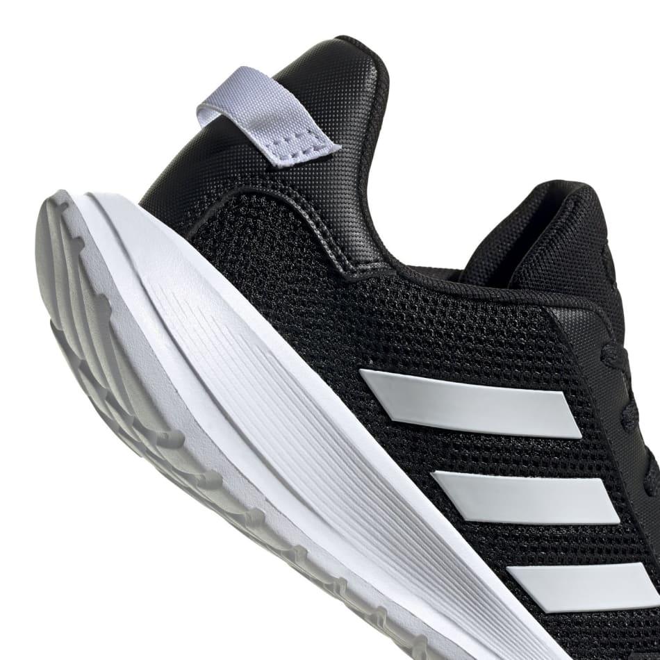 adidas Junior Tensaur Boys Grade School Running Shoes, product, variation 5