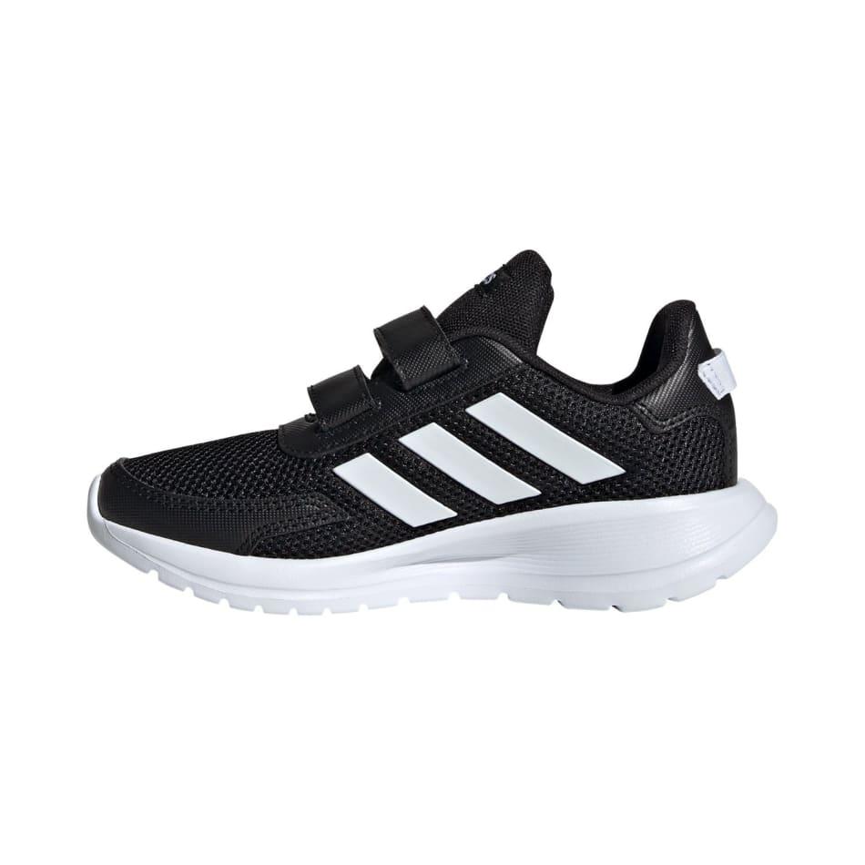 adidas Junior Tensaur Boys Pre-School Running Shoes, product, variation 2