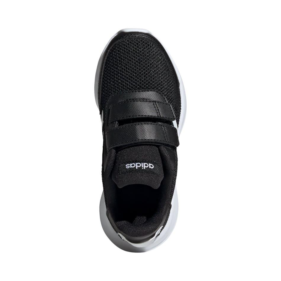 adidas Junior Tensaur Boys Pre-School Running Shoes, product, variation 3