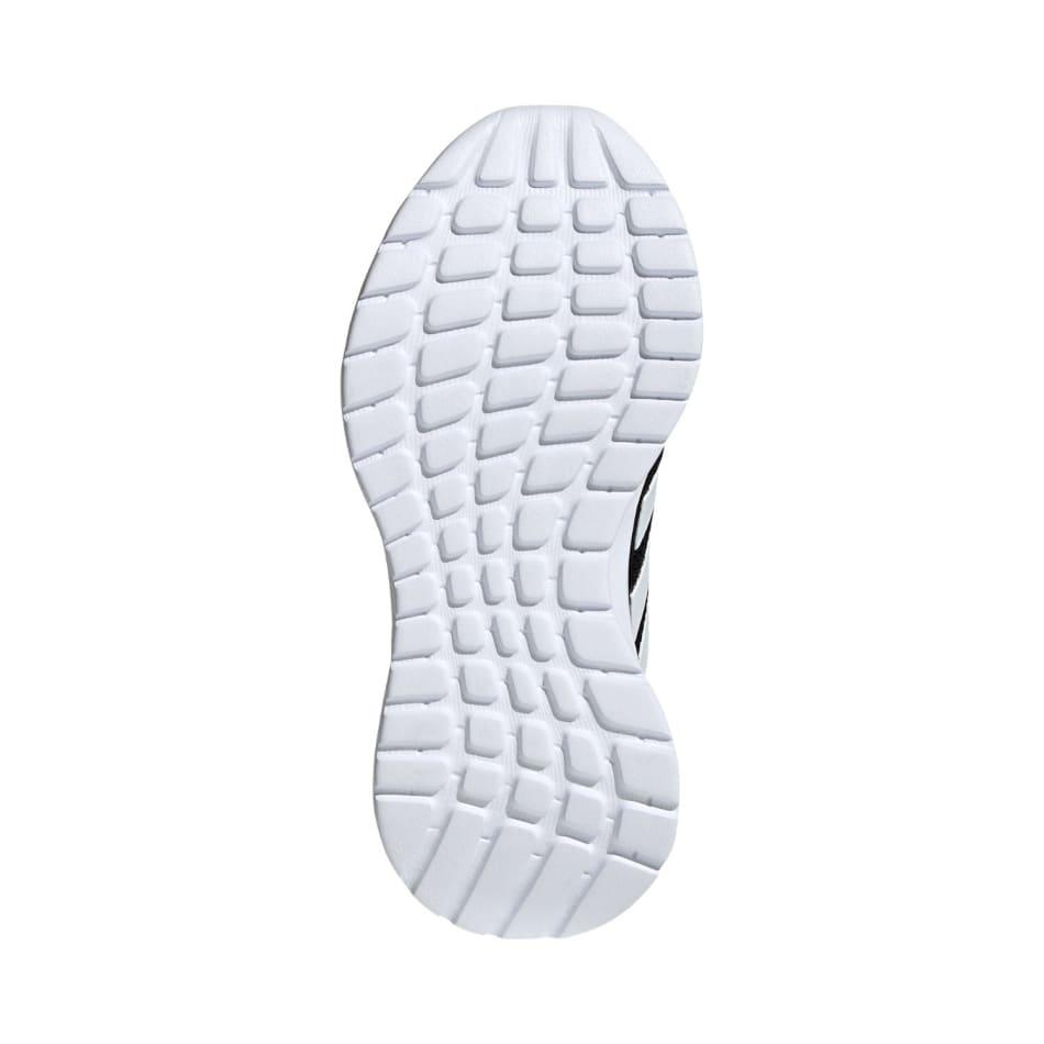 adidas Junior Tensaur Boys Pre-School Running Shoes, product, variation 4
