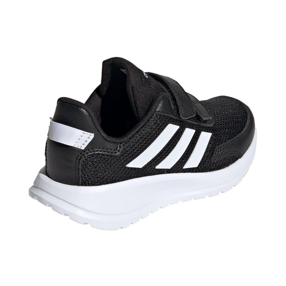 adidas Junior Tensaur Boys Pre-School Running Shoes, product, variation 5