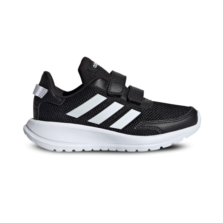 adidas Junior Tensaur Boys Pre-School Running Shoes, product, variation 1