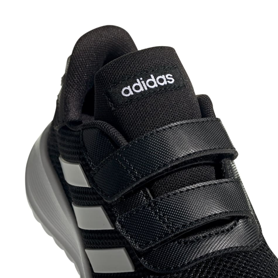 adidas Junior Tensaur Boys Pre-School Running Shoes, product, variation 6