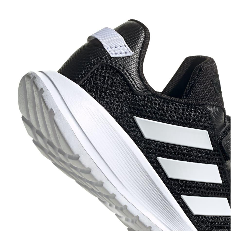 adidas Junior Tensaur Boys Pre-School Running Shoes, product, variation 7